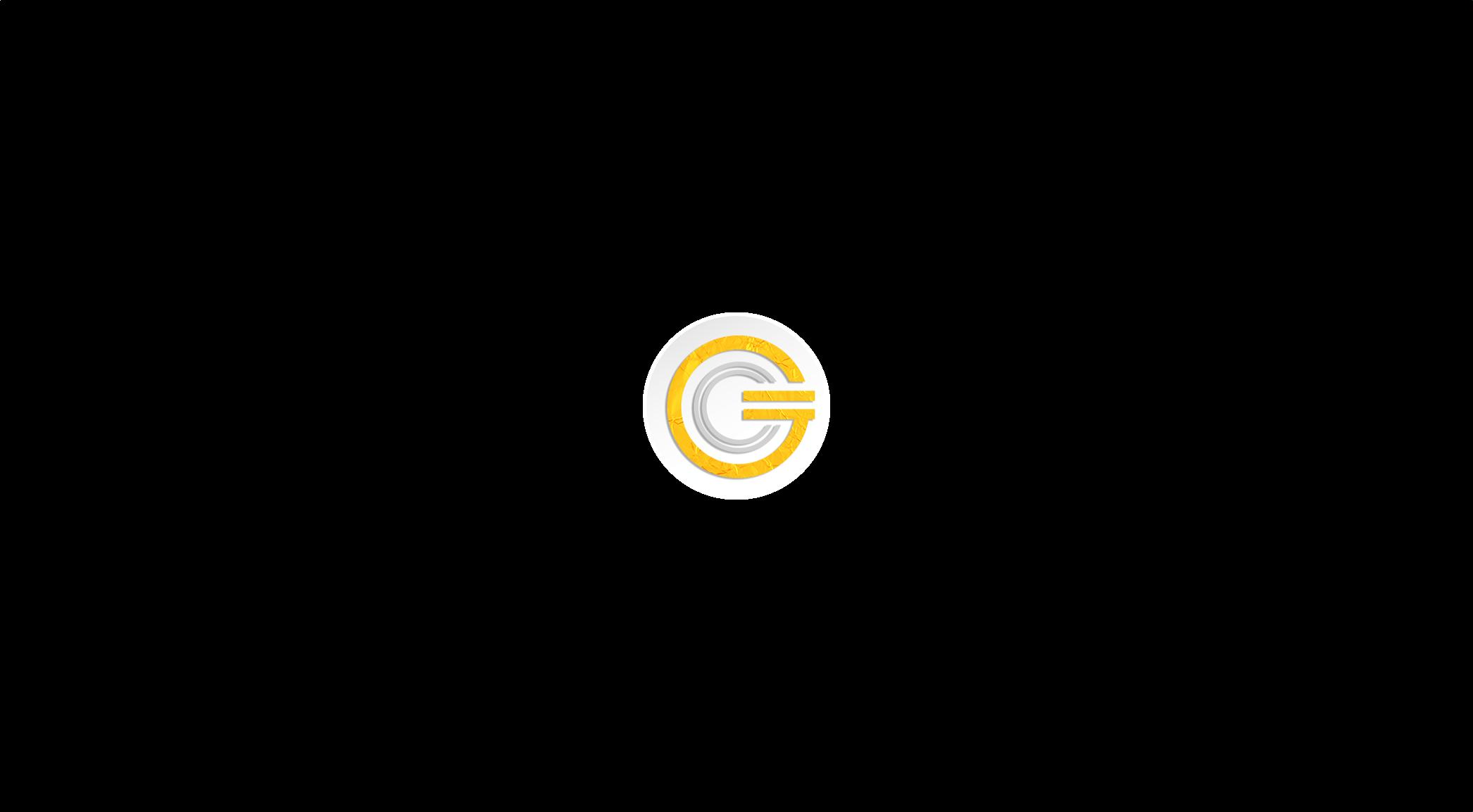 GCC environment