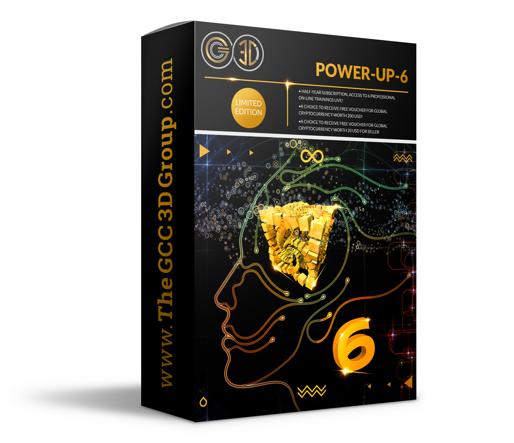 POWER-UP-6