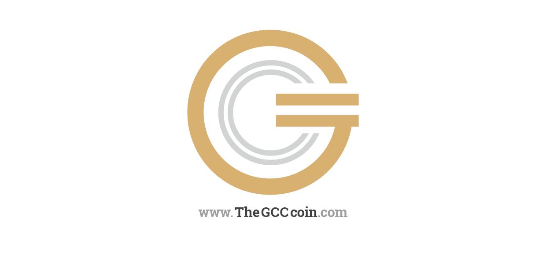 GCC3D_screeview_PL_11_04_2016