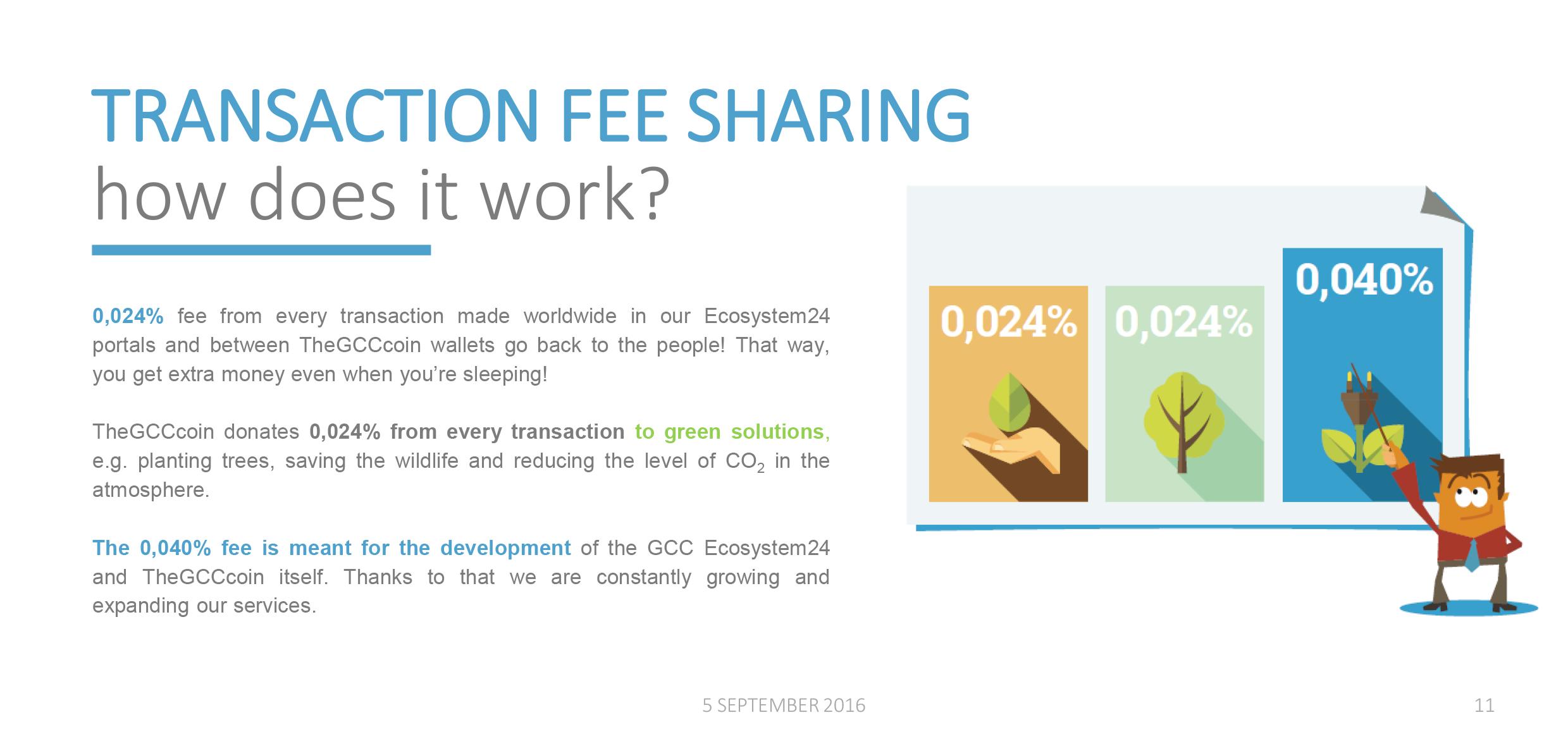 The-GCC-Group-Presentation-11