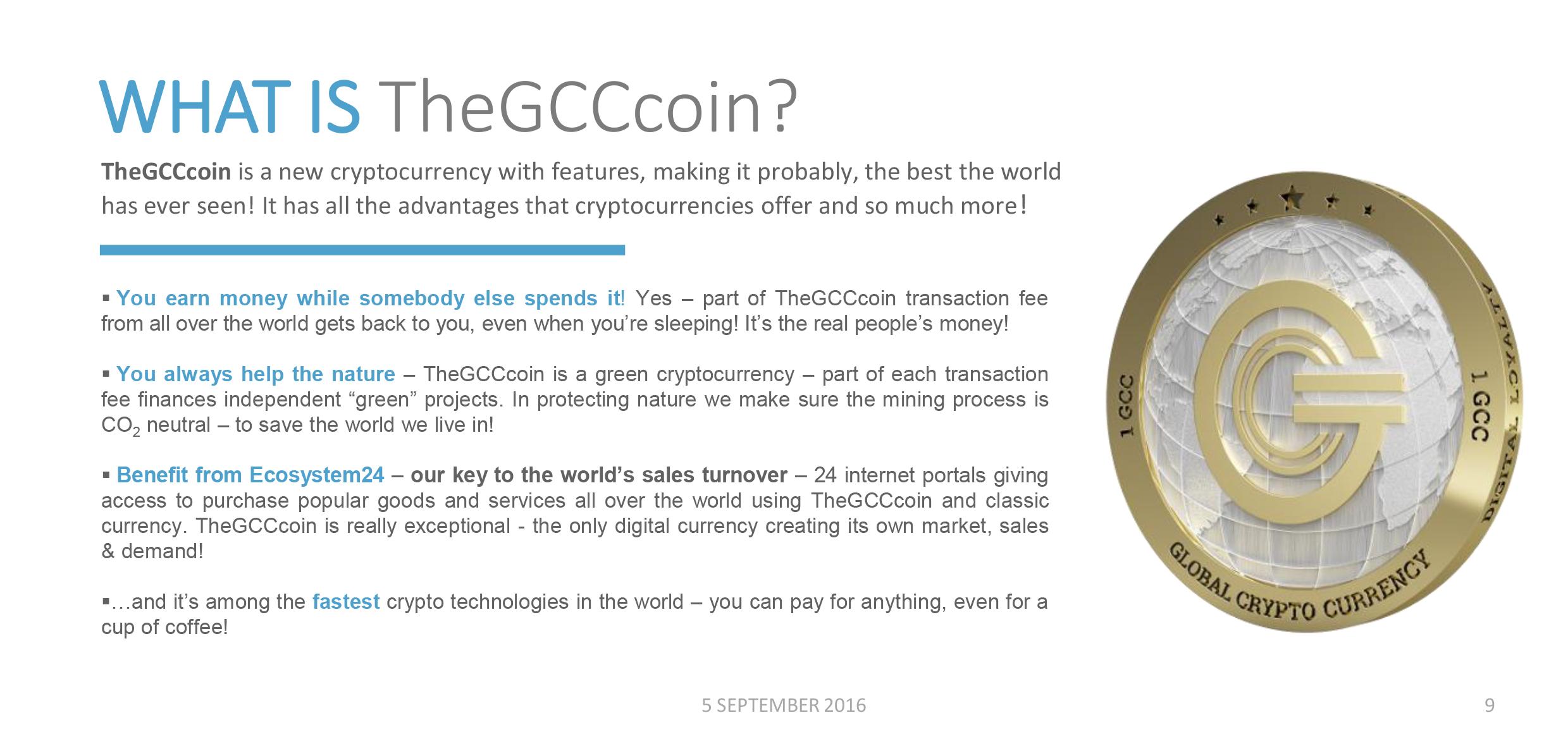 The-GCC-Group-Presentation-9