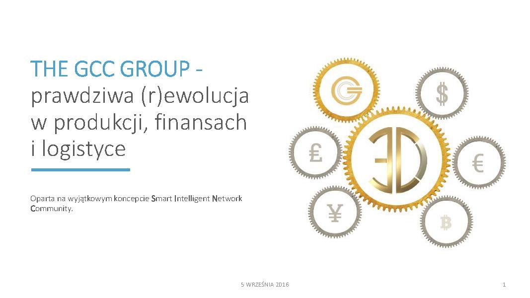 The-GCC-Group-Presentation-PL_Strona_01
