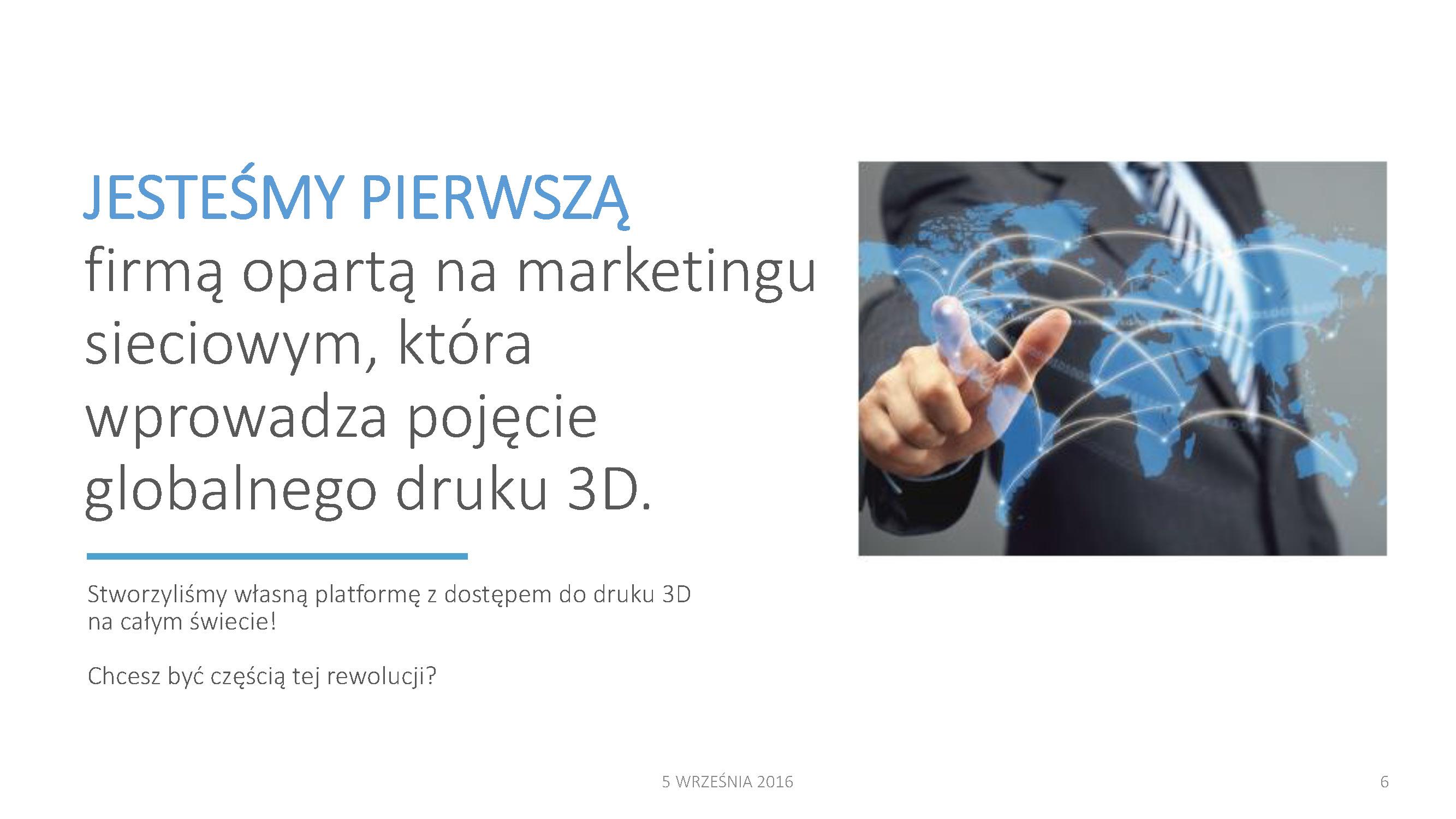 The-GCC-Group-Presentation-PL_Strona_06