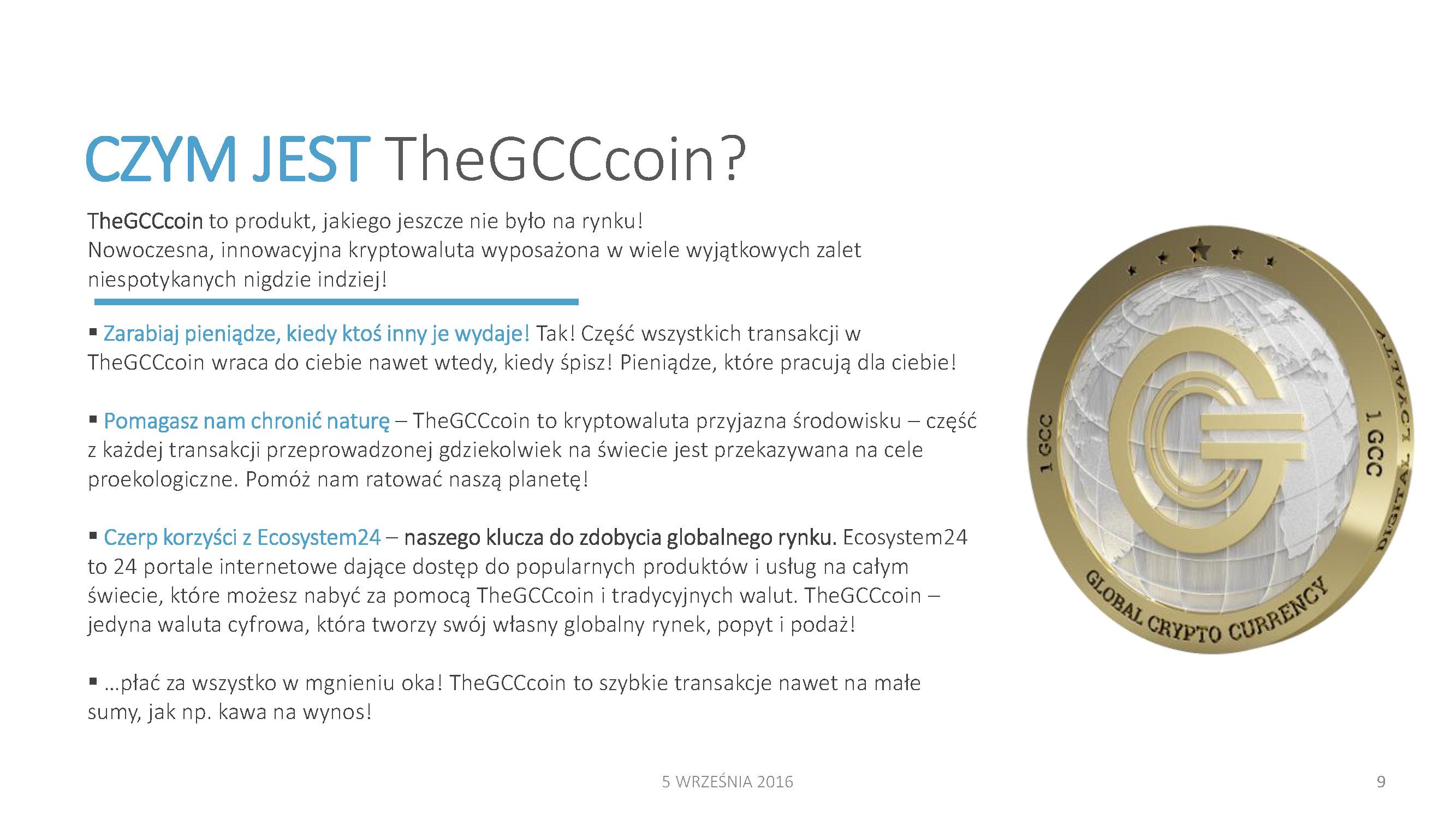 The-GCC-Group-Presentation-PL_Strona_09