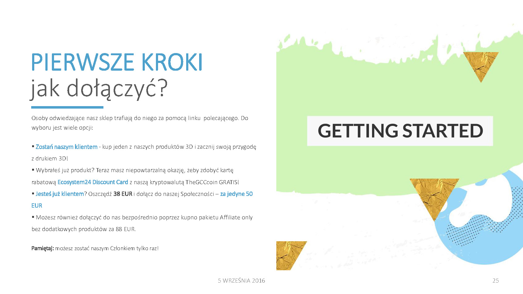 The-GCC-Group-Presentation-PL_Strona_25